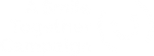 A Smile Together Campaign logo small