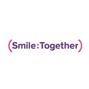 Brighter Smiles - Supporters-08