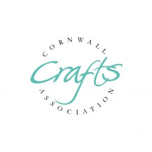 Cornwall Crafts Association logo