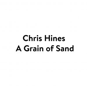 Chris Hines-01
