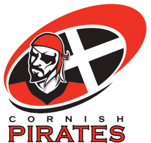 Pirates_Logo_Primary1